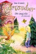 Cover-Bild zu Eulenzauber (12). Die magische Botschaft von Brandt, Ina