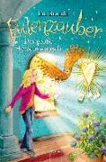 Cover-Bild zu Eulenzauber (9). Der große Herzenswunsch von Brandt, Ina