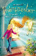Cover-Bild zu Eulenzauber (9). Der große Herzenswunsch (eBook) von Brandt, Ina