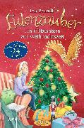 Cover-Bild zu Eulenzauber. Ein Glitzerstern zur Weihnachtszeit (eBook) von Brandt, Ina