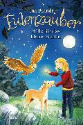 Cover-Bild zu Eulenzauber (6). Hilfe für das kleine Fohlen (eBook) von Brandt, Ina