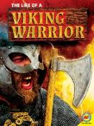 Cover-Bild zu The Life of a Viking Warrior (eBook) von Owen, Ruth