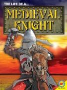 Cover-Bild zu The Life of a Medieval Knight (eBook) von Owen, Ruth