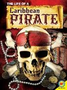 Cover-Bild zu The Life of a Caribbean Pirate (eBook) von Owen, Ruth