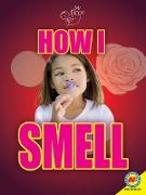 Cover-Bild zu How I Smell (eBook) von Owen, Ruth