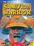 Cover-Bild zu The Life of a Samurai Warrior (eBook) von Owen, Ruth