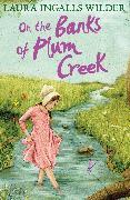 Cover-Bild zu Wilder, Laura Ingalls: On the Banks of Plum Creek