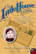 Cover-Bild zu Wilder, Laura Ingalls: A Little House Traveler