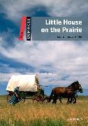 Cover-Bild zu Ingalls Wilder, Laura: Dominoes: Three: Little House on the Prairie Pack
