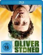Cover-Bild zu Oliver, Stoned von Seth Cassell (Schausp.)