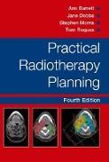 Cover-Bild zu Practical Radiotherapy Planning (eBook) von Barrett, Ann
