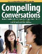Cover-Bild zu Roth, Eric H.: Compelling Conversations: Questions & Quotations for Advanced Vietnamese English Language Learners (eBook)