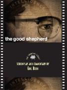 Cover-Bild zu Roth, Eric: The Good Shepherd