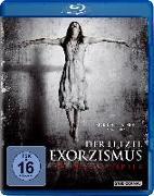 Cover-Bild zu Chazelle, Damien: Der letzte Exorzismus - The Next Chapter