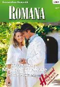 Cover-Bild zu Magische Momente in der Toskana (eBook) von Winter, Elaine