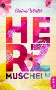 Cover-Bild zu Herzmuscheln (eBook) von Winter, Elaine