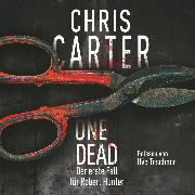 Cover-Bild zu One Dead (Audio Download) von Carter, Chris