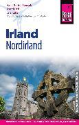 Cover-Bild zu Reise Know-How Reiseführer Irland (mit Nordirland) (eBook) von Semsek, Hans-Günter