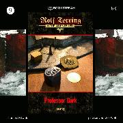 Cover-Bild zu Ostwald, Thomas: Professor Dark (Audio Download)