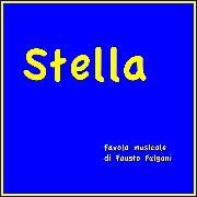 Cover-Bild zu eBook Stella