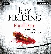 Cover-Bild zu Blind Date