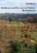 Cover-Bild zu Der Direktor der Forstakademie Tharandt Max Neumeister (eBook) von Fiedler, Uwe