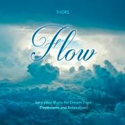Cover-Bild zu Thors (Komponist): Flow