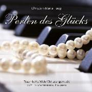 Cover-Bild zu Haug, Christian Maria (Komponist): Perlen des Glücks