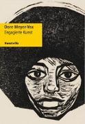 Cover-Bild zu Dore Meyer-Vax von Zachow, Bernd