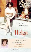 Cover-Bild zu Helga (eBook) von Weigand, Sabine