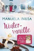 Cover-Bild zu Wintervanille von Inusa, Manuela