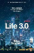Cover-Bild zu Life 3.0