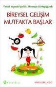 Cover-Bild zu Bireysel Gelisim Mutfakta Baslar von Filliozat, Isabelle
