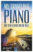 Cover-Bild zu My Traveling Piano