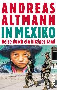 Cover-Bild zu In Mexiko