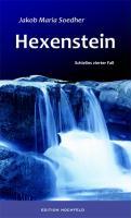 Cover-Bild zu Hexenstein von Soedher, Jakob Maria