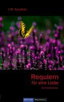 Cover-Bild zu Requiem für eine Liebe von Soedher, Jakob Maria