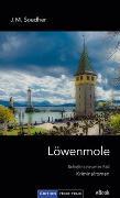 Cover-Bild zu Löwenmole (eBook) von Soedher, Jakob Maria