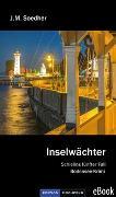 Cover-Bild zu Inselwächter (eBook) von Soedher, Jakob Maria