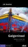 Cover-Bild zu Galgeninsel (eBook) von Soedher, Jakob Maria