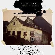 Cover-Bild zu eBook Das Haus hat gelbe Fenster