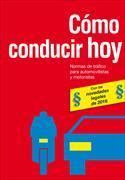 Cover-Bild zu Cómo conducir hoy