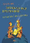 Cover-Bild zu Wir leben alle unter demselben Himmel von Mai, Manfred