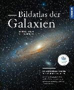 Cover-Bild zu König, Michael: Bildatlas der Galaxien (eBook)