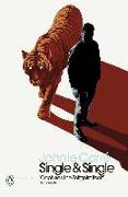 Cover-Bild zu Carré, John le: Single & Single (eBook)