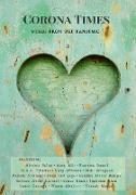 Cover-Bild zu Manjoo, Yacoob: Corona Times: Words from the Pandemic (eBook)