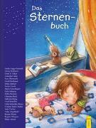 Cover-Bild zu Das Sternenbuch von Hofbauer, Friedl