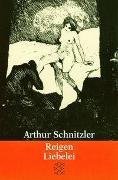 Cover-Bild zu Reigen / Liebelei von Schnitzler, Arthur