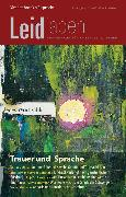 Cover-Bild zu Zwierlein, Eduard (Beitr.): Trauer und Sprache - Jedes Wort zählt (eBook)