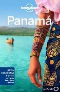 Cover-Bild zu Fallon, Stephen: Panamá